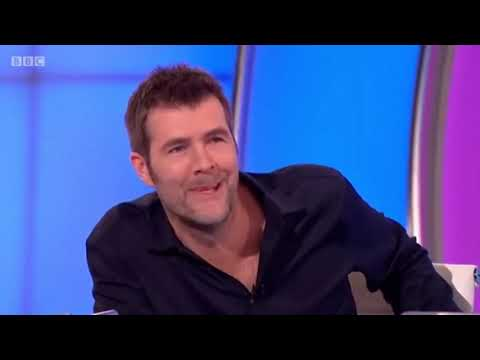 Would I Lie To You Season 10 Episode 6