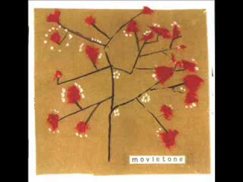Movietone - The Blossom Filled Streets