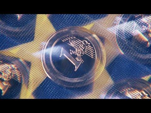 Ε.Ε.: Διχάζει τα κράτη μέλη το «Ταμείο Ανάκαμψης»