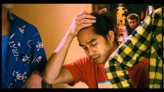 """Trailer ชิป/หาย """"The Microchip"""" [New Official - 24กพ.54]"""