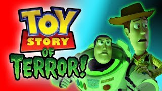 Nonton Toy Story Of Terror 2013 Animation Movies For Kids Film Subtitle Indonesia Streaming Movie Download