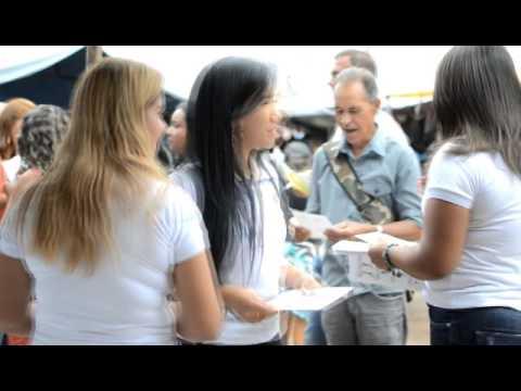 Equipe do NASF inicia suas atividades no município em Guajeru/Ba