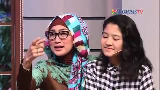 Video Kejutan untuk Desy Ratnasari – Cerita Hati eps Like Mother Like Daughter MP3, 3GP, MP4, WEBM, AVI, FLV Desember 2018
