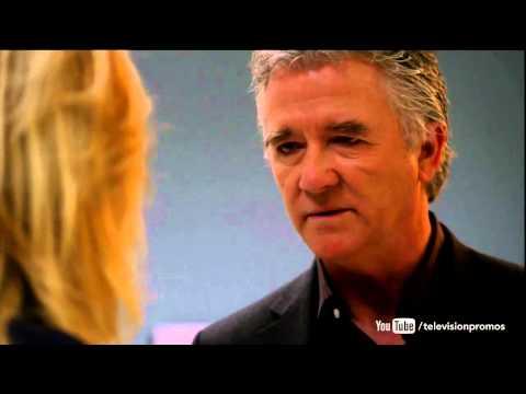 Dallas Season 2 (Promo 'Hotter Than Ever')