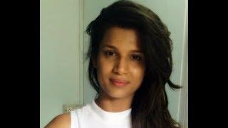 Video JMS styles Naina of Splitsvilla Fame MP3, 3GP, MP4, WEBM, AVI, FLV September 2018