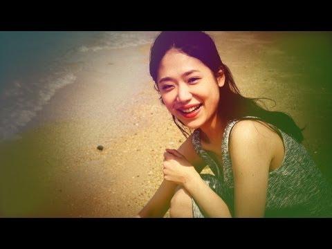 , title : 'Chicago Poodle 『タカラモノ』MV ~家族愛 篇~'