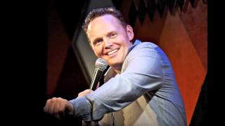 Bill Burr  Philly Standup