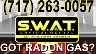 Shippensburg (PA) United States  City new picture : Radon Mitigation Shippensburg, PA | (717) 263-0057