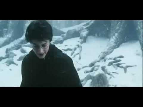 Trailer Harry Potter e o Prisioneiro de Azkaban