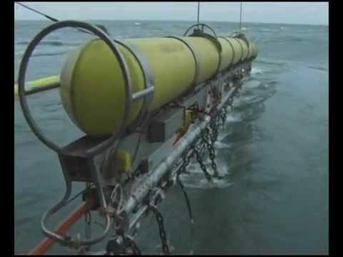 comment localiser et exploiter des gisements de petrole ou de gaz