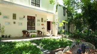 Ferndale South Africa  city images : 4 Bedroom House For Sale in Ferndale, Randburg, Gauteng, South Africa for ZAR 1,350,000