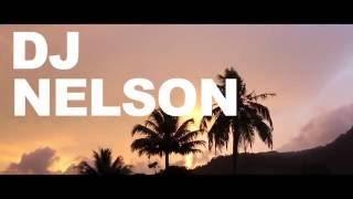 Nonton Dj NELSON