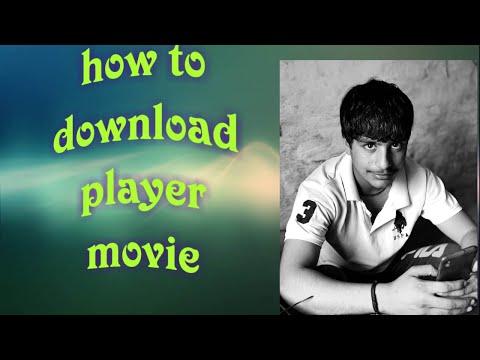 Players Bollywood Full Movie download 2012 in hindi 480p 720p दुनिया की सबसे अद्भुत चोरी मुबी