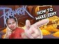 Ragnarok Online - 3 Tips to Make Zeny on RO for Beginners