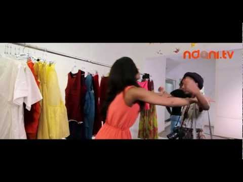 GIDI UP Episode 1 - New Beginnings