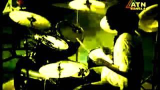 De-Illumination _ Bayobio - Bangladeshi Band