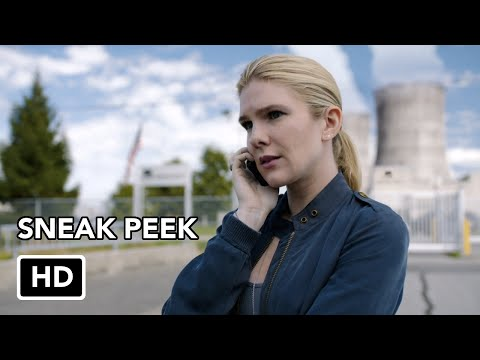 The Whispers 1.04 (Clip 3)