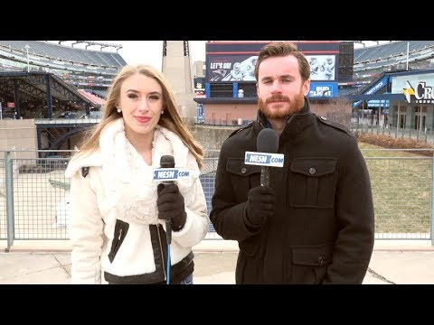 Video: Chargers vs. Patriots: Key Players To Watch