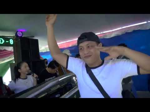 Ot GG Entertainment plus Djpioner New Goo sum_sel Live jln Purwo Perum GBI 3 PALEMBANG 《 DJHD_DJOE》