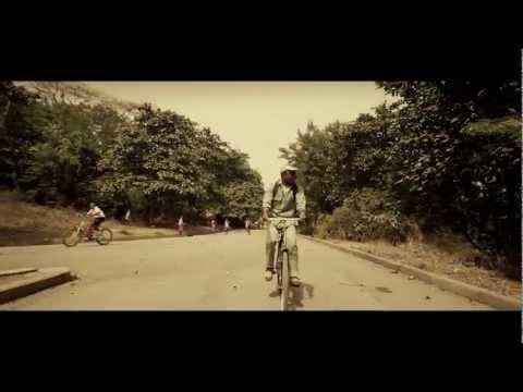 #GJVIDEO: Brymo (@BrymOlawale) - Omoge Campus (Official Video)