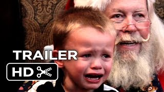 Nonton I Am Santa Claus Official Trailer 1  2014    Documentary Hd Film Subtitle Indonesia Streaming Movie Download