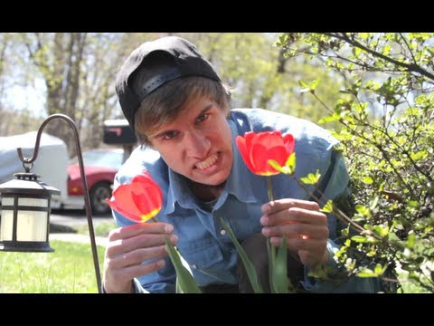 music video parody - DOWNLOAD this song on iTunes!!! CLICK HERE http://itunes.apple.com/us/album/boyfriend-parody/id518393063?i=518393156&ign-mpt=uo%3D4 LIKE / FAV / COMMENT / TH...