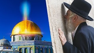The Most Supernatural Event in Israel! | Warren Marcus