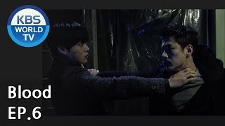 Nonton Blood             Ep 6  Sub   Kor  Eng  Chn  Mly  Vie  Ind  Film Subtitle Indonesia Streaming Movie Download