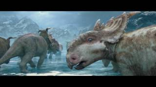 Nonton Walking With Dinosaurs 3d   Animation Reel 2012 Film Subtitle Indonesia Streaming Movie Download