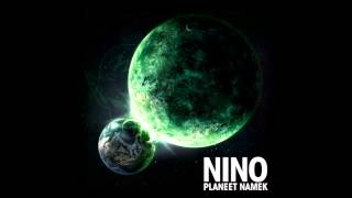 Nino - Alles Wat Ik Zouk Ft  Don G, Teddo, Joshua