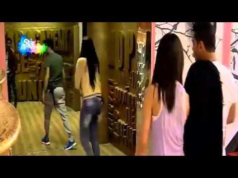Video حنان تغني في المسرح HananeElkhader 25102015 download in MP3, 3GP, MP4, WEBM, AVI, FLV January 2017