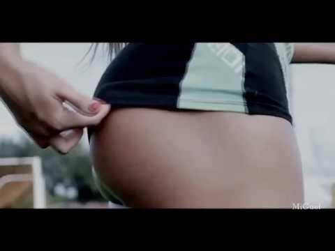 fitness - Спортивные девушки. Фитоняшки 18+ / Bikini Fitness Motivation 18+ Подписывайтесь, оставляйте Ваши комментарии и лайки....