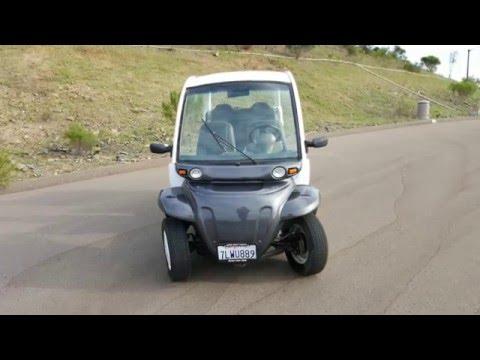 Gem Car Repair Orange County