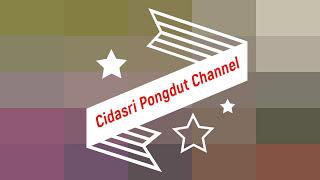Jaipong Dangdut  Pongdut  Mangan Turu Bae Lanjut Juragan Empang