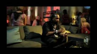 Tech N9ne ft. Three 6 Mafia - Demons (video by DS#1)