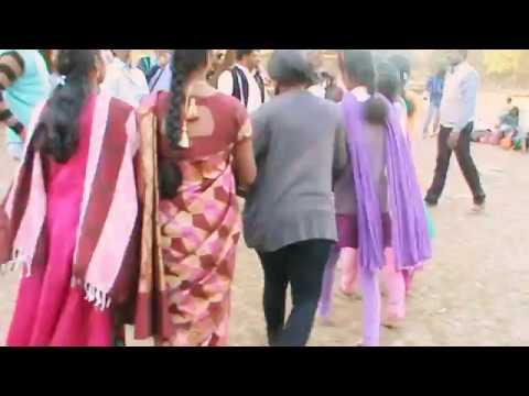 Video Santali traditional dance,Gandhi ghat picnic 2014 download in MP3, 3GP, MP4, WEBM, AVI, FLV January 2017