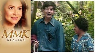 "Video Maalaala Mo Kaya Klasiks - ""Dinuguan"" MP3, 3GP, MP4, WEBM, AVI, FLV Agustus 2019"