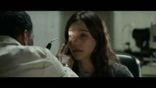 Nonton The Eye Trailer Film Subtitle Indonesia Streaming Movie Download