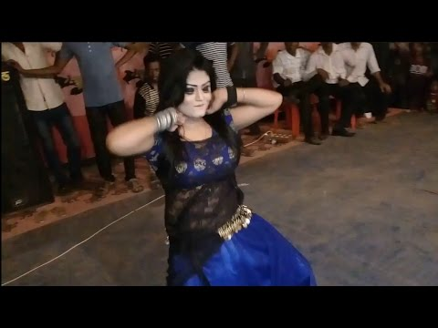 Video New Bangla Holud Dance Video 2018।।না দেখলে চরম মিস করবেন।Osthir moja download in MP3, 3GP, MP4, WEBM, AVI, FLV January 2017