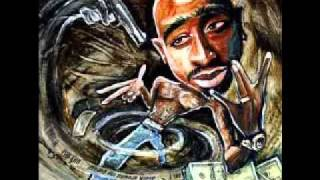2pac changes full and uncut