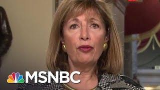 Rep. Jackie Speier (D-CA) joins Greta Van Susteren to discuss former DHS Secretary Jeh Johnson's testimony that the DNC did...