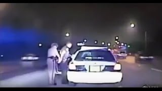 HOW TO GET A BAD COP FIRED