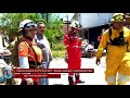 Día 3 - Cobertura Especial AFN Sismo 2017 - Morelo