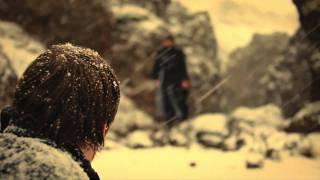 Video Eater of the Sun - a Post Apocalyptic Short-film MP3, 3GP, MP4, WEBM, AVI, FLV Juli 2018