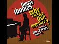 скачать клип певца Тимми Томаса Ive Got To See You Tonight