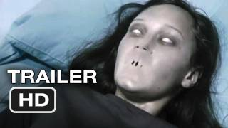 Nonton Intruders Official Trailer  2   Clive Owen Movie  2012  Hd Film Subtitle Indonesia Streaming Movie Download