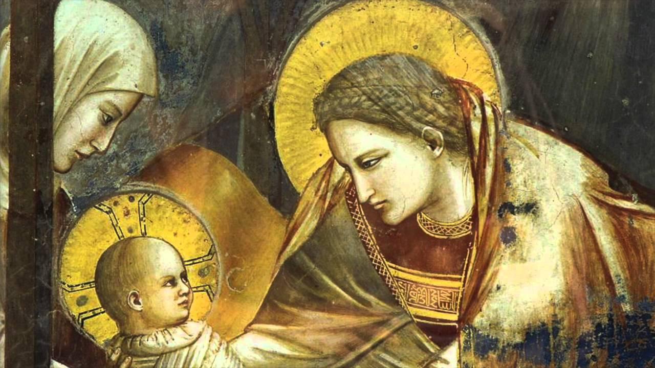 """Messaggio del Vescovo Pietro per il Natale 2015: """"Conosco le tue sofferenze"""""""