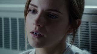 Nonton Regression | official FIRST LOOK clip (2015) Emma Watson Ethan Hawke Alejandro Amenábar Film Subtitle Indonesia Streaming Movie Download