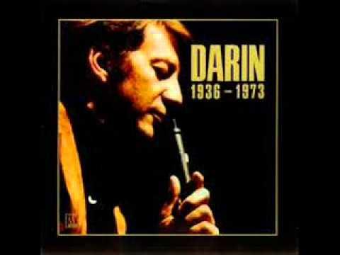 Tekst piosenki Bobby Darin - Don't Think Twice po polsku