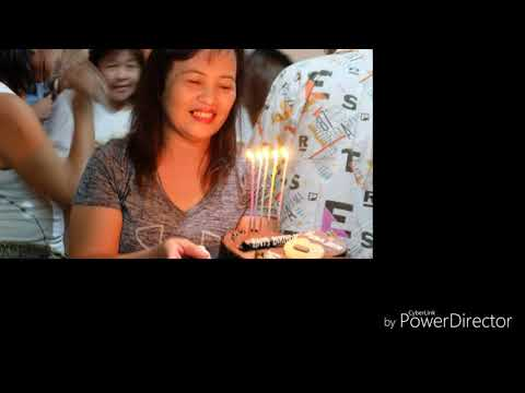Video Happy birthday mama! We love you so much!😘 download in MP3, 3GP, MP4, WEBM, AVI, FLV January 2017